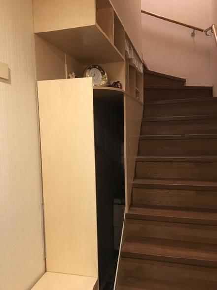 ⑧マンション 隠し部屋.JPG